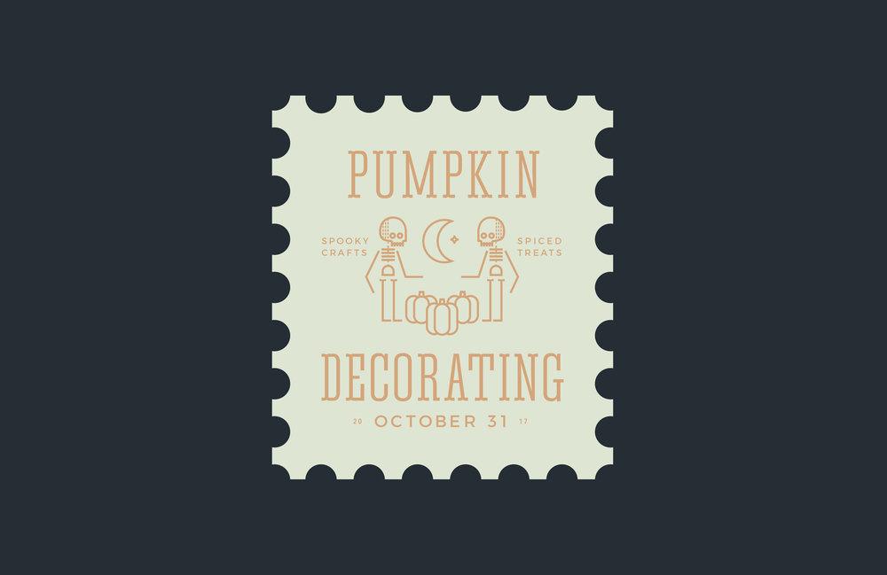 PumpkinStampCloseup.jpg