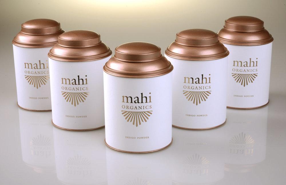 Mahi_Packaging_1