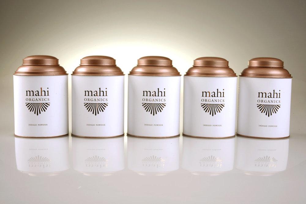 Mahi_Packaging-2
