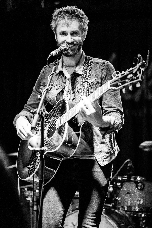 Paul McDonald | Philly