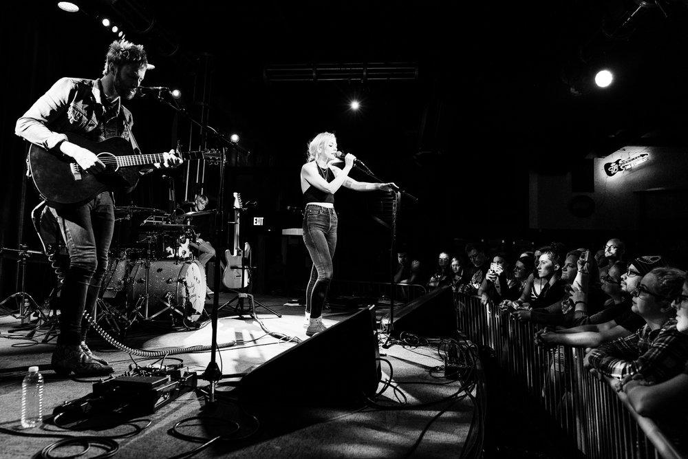 Emily_Nashville-26.jpg