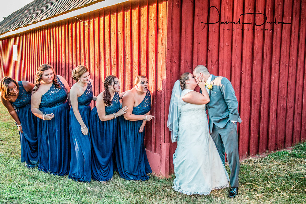 Huitt Wedding Oct 17 20152229.jpg