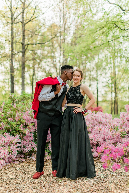 Byrnes Prom 2018-6455.jpg