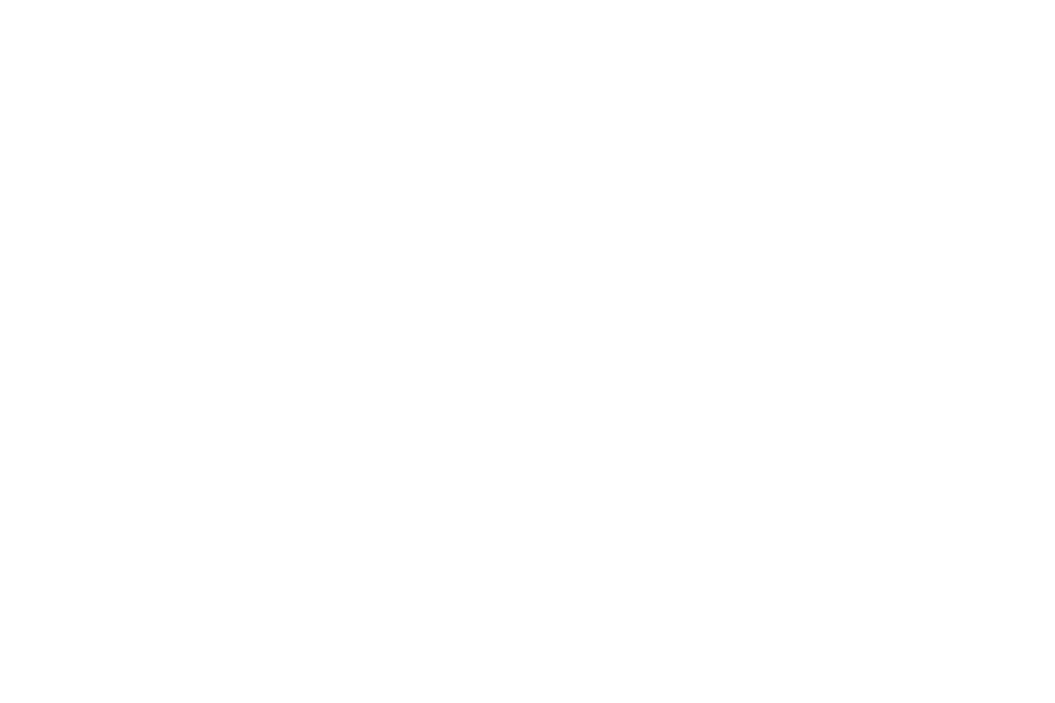 Pamela Dunlap Photography