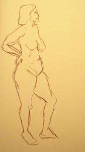 life-drawing-4-7