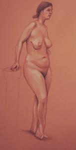life-drawing-4-7-60
