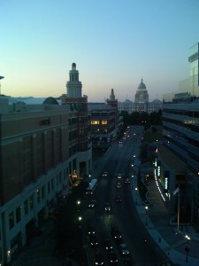 providence-view