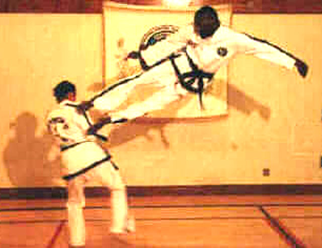 PHOTO-Flying-Twin-Side-kick.jpg