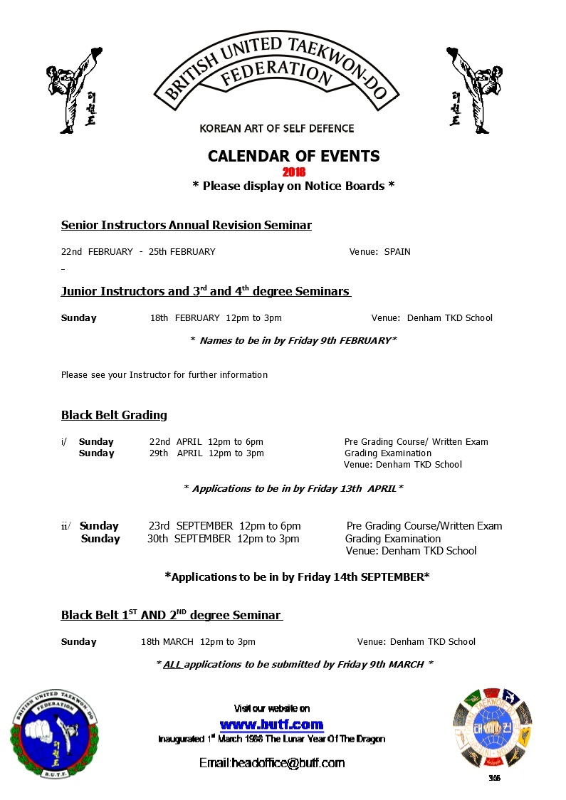 CALENDER of EVENTS 2018.doc (3).jpg