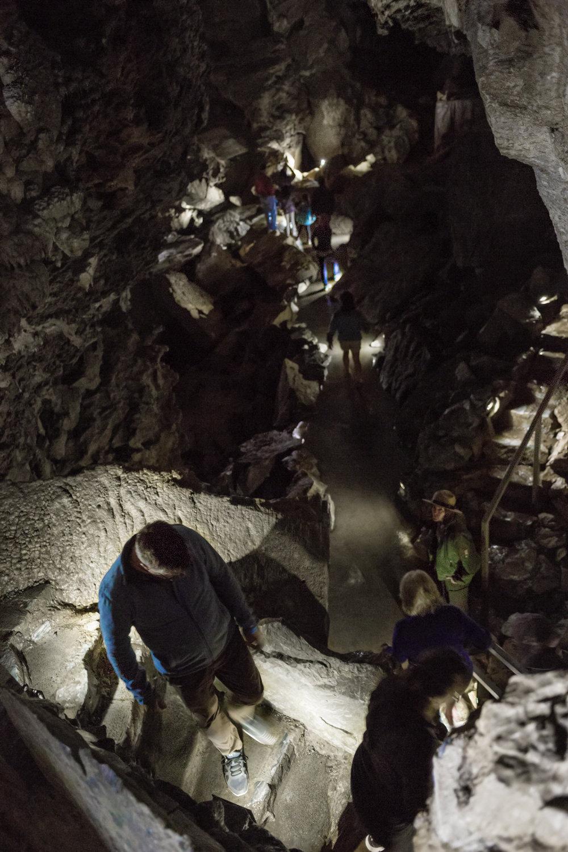 Oregon-Caves.jpg