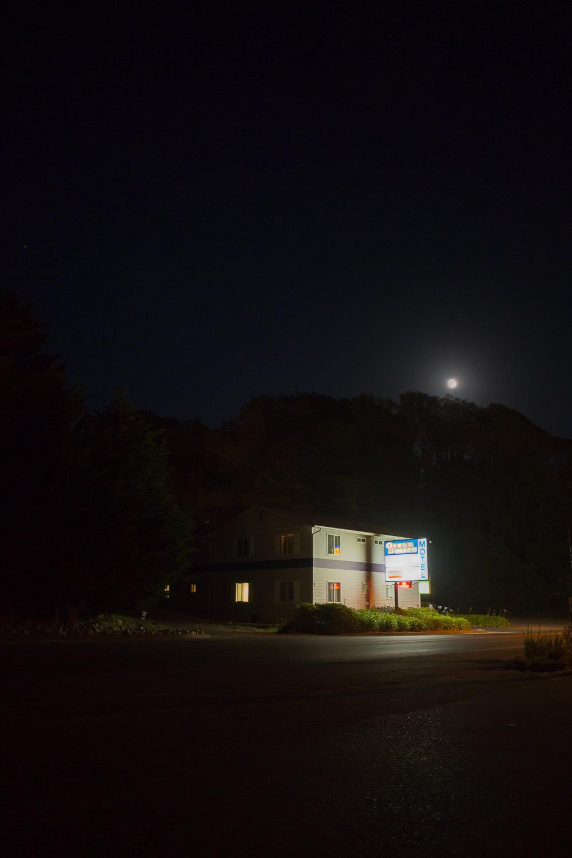 Ocean-Suites-Motel.jpg