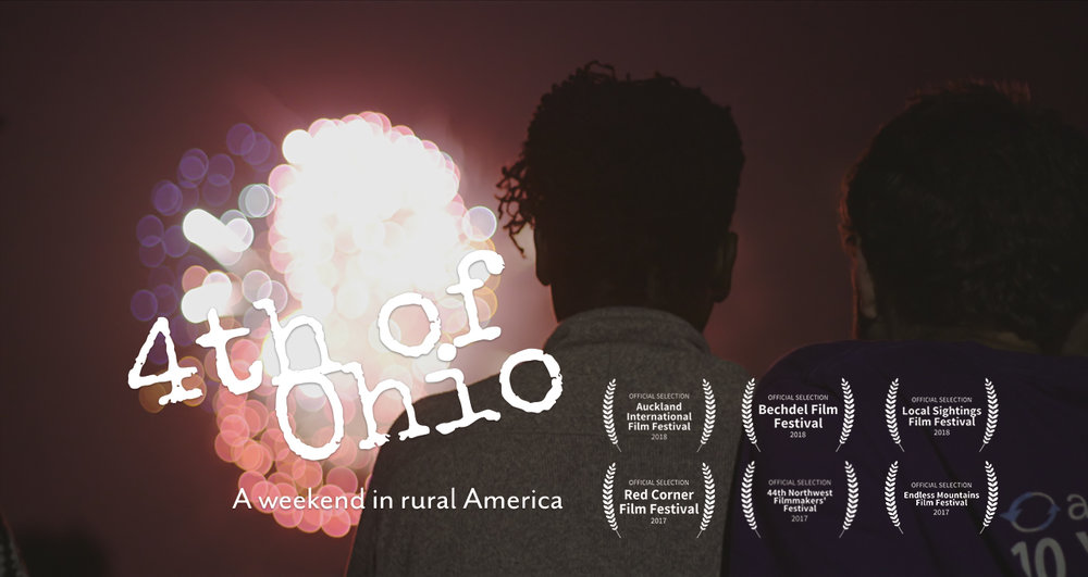 4th-of-ohio-cover-Work-Page-Dec-2018.jpg