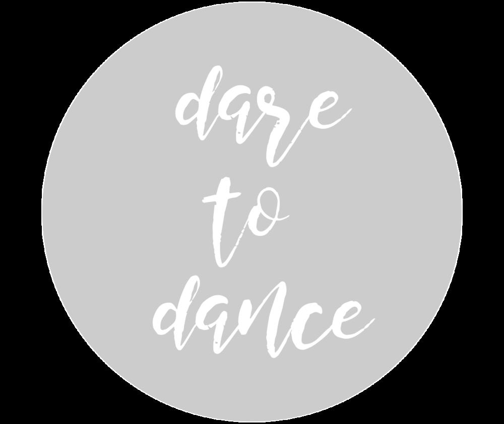 daretodance.png