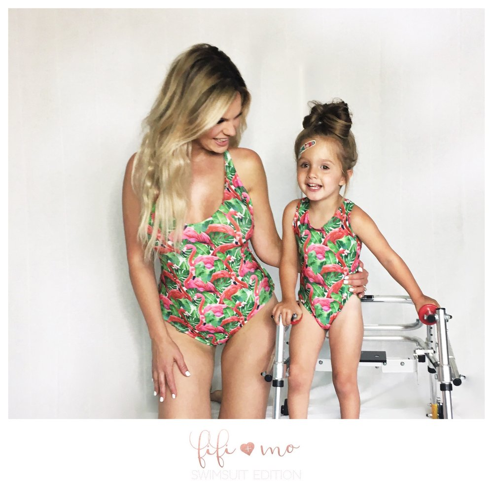 24dd64cbfb 8 Must Have Mommy + Me Swimsuits This Summer — FiFi + Mo