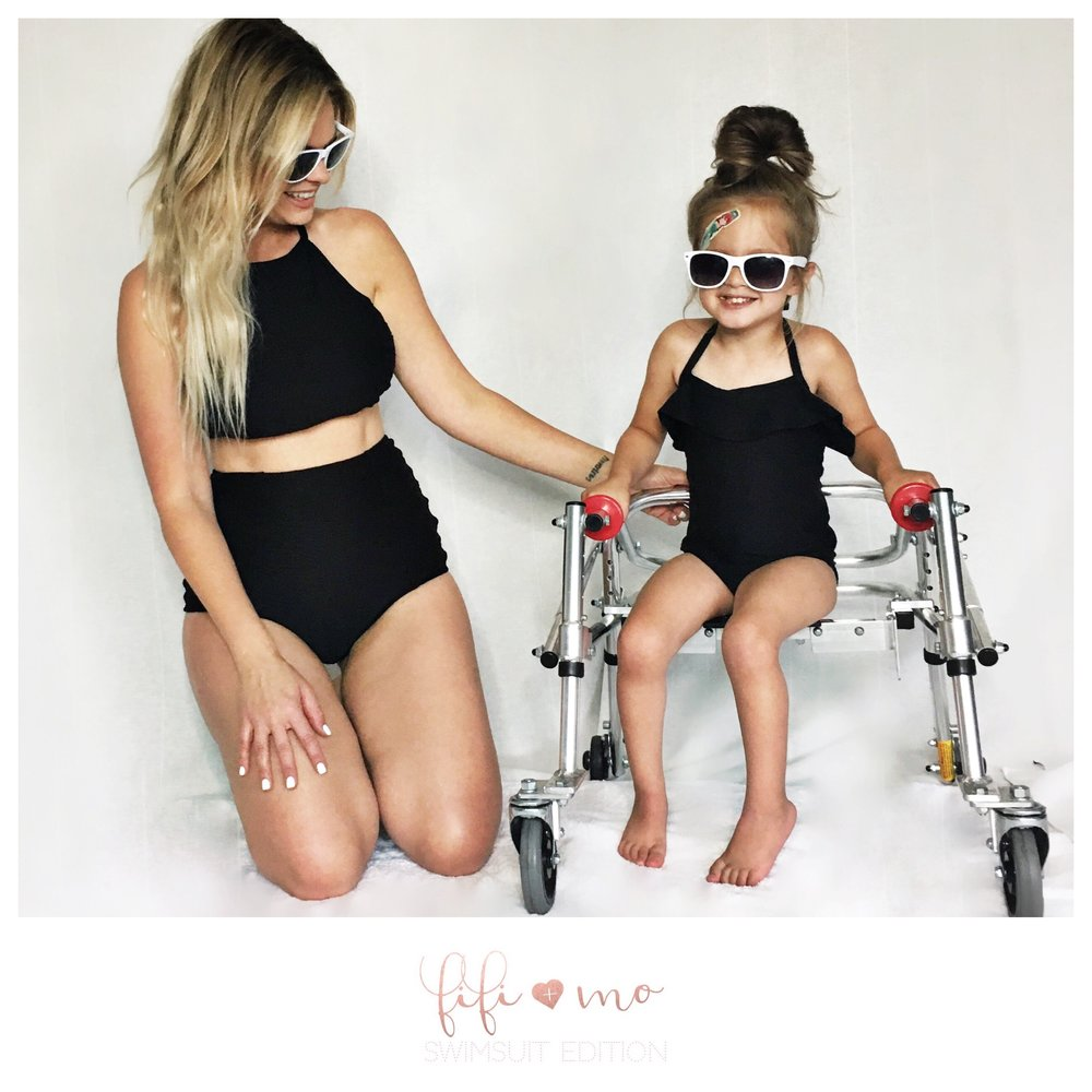 8fb79de40ff62 8 Must Have Mommy + Me Swimsuits This Summer — FiFi + Mo