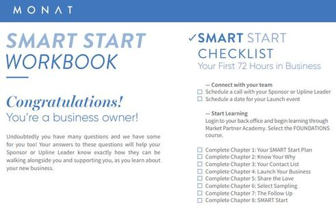 smart-start-workbook-cover.jpg