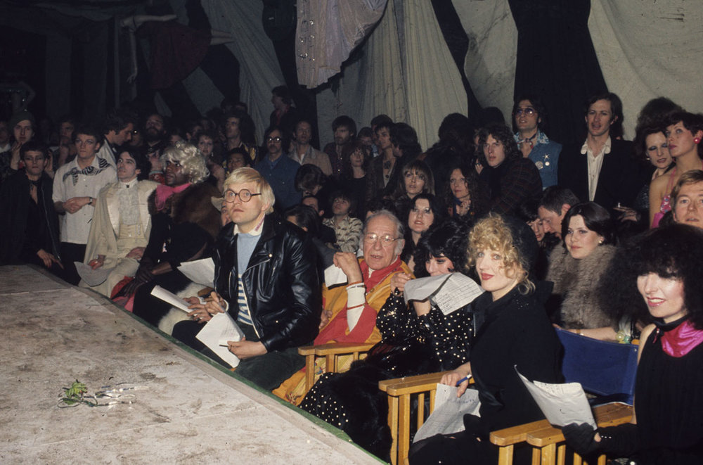 AMW1975-SeventiesStyle-Hockney&Birtwell.jpg