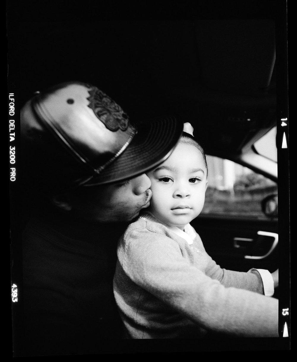 Dads-Rene.jpg