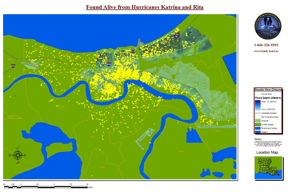 New Orleans - Found Alive with Flood Depth-1.jpg