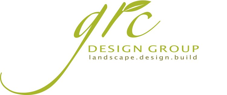 GRC Design Group