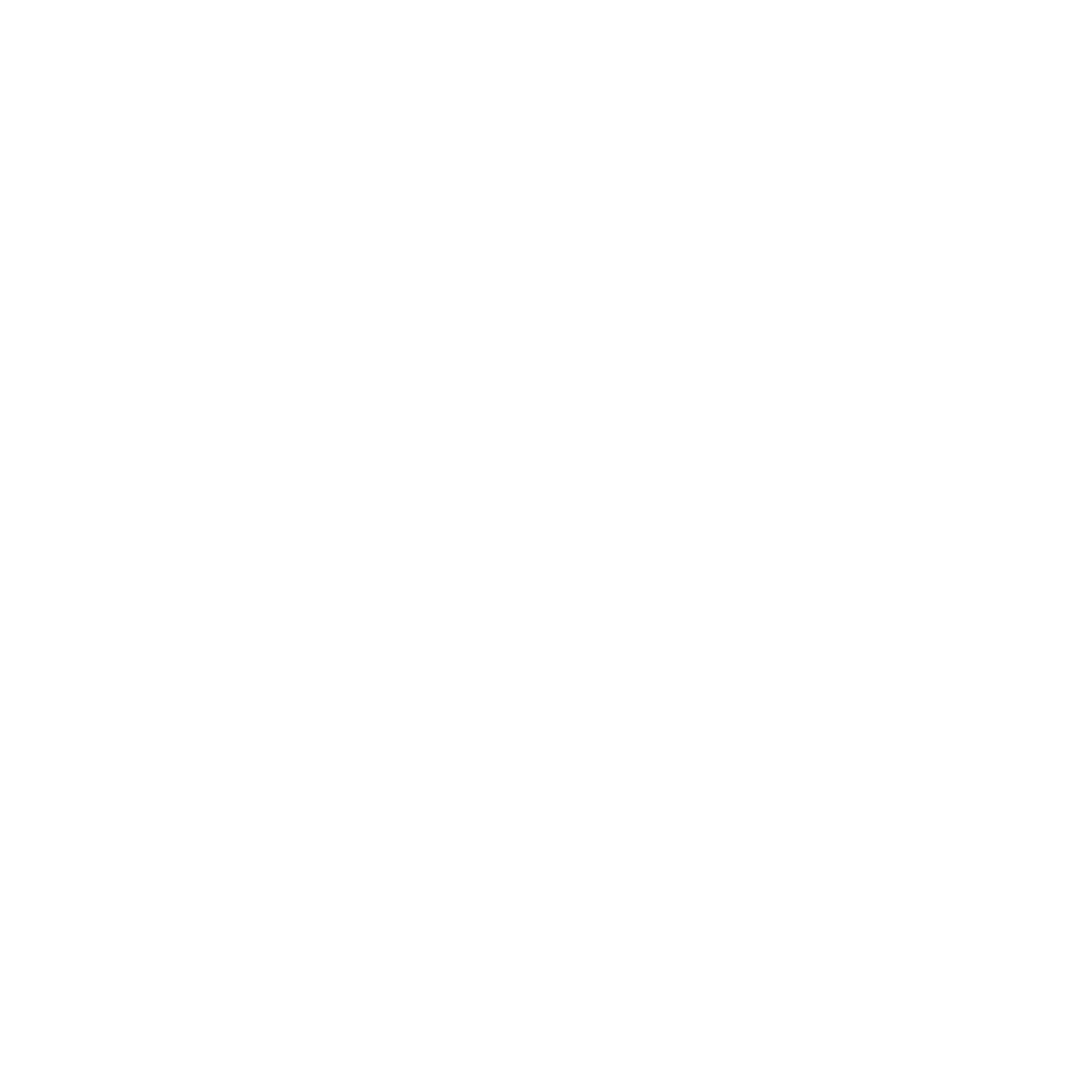 Vagabond_Marketing_Logo_White.png