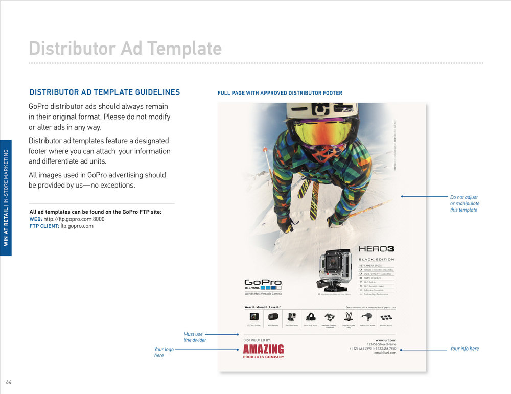 RetailGuide_page64.jpg
