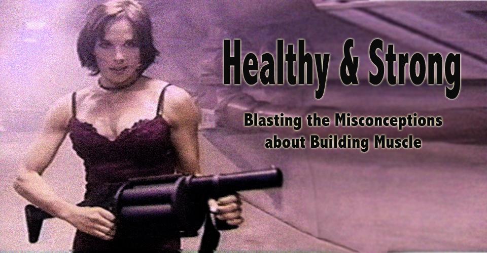 Healthy-Stong-Danielle-Burgio.jpg