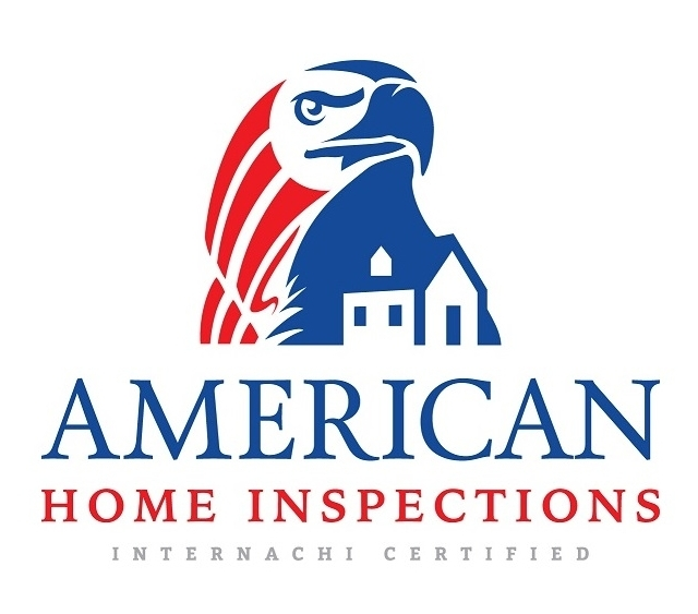 American Home Inspections Montana