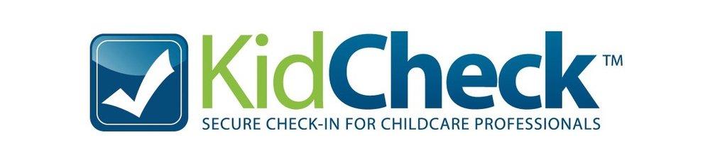 KidCheckFullLogo.jpg