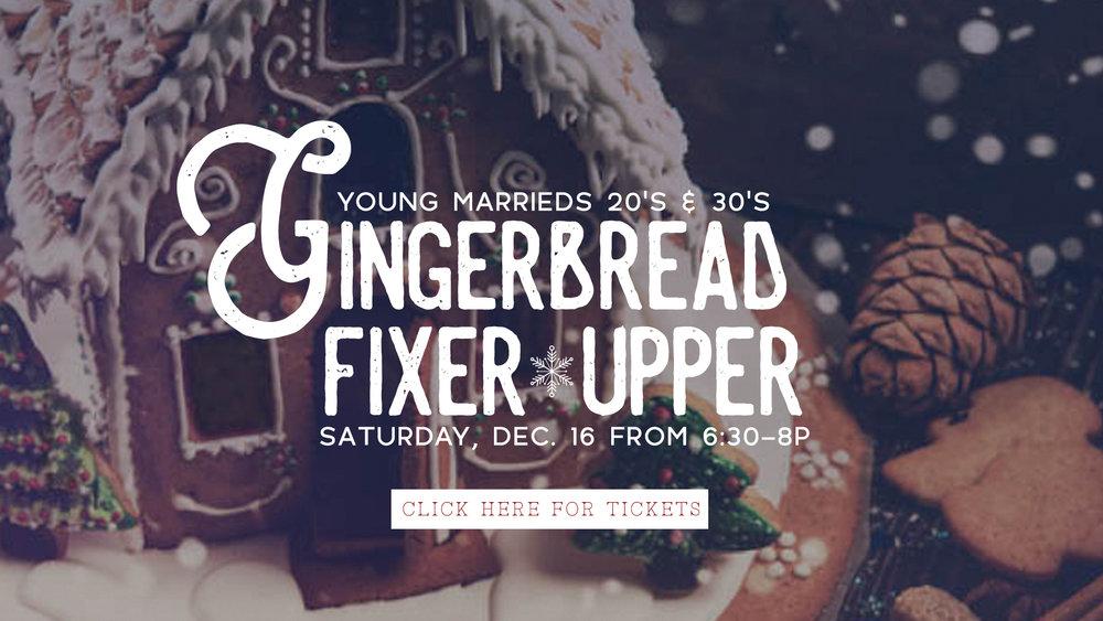 GingerBreadFixerwebbanner.jpg