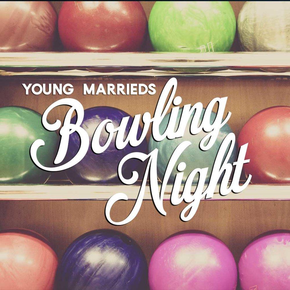 BowlingSqu.jpg