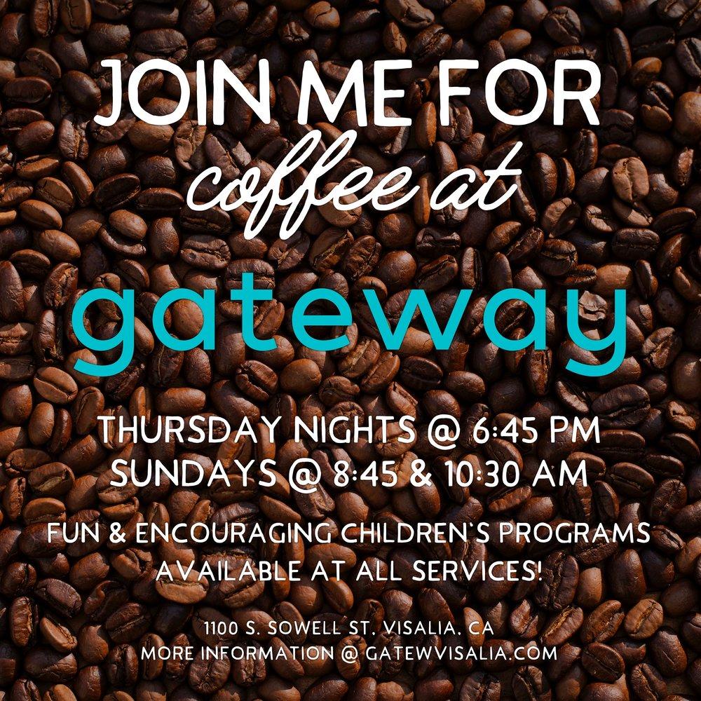 CoffeeInvite.jpg