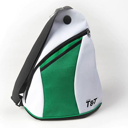 T&T Bag - $10