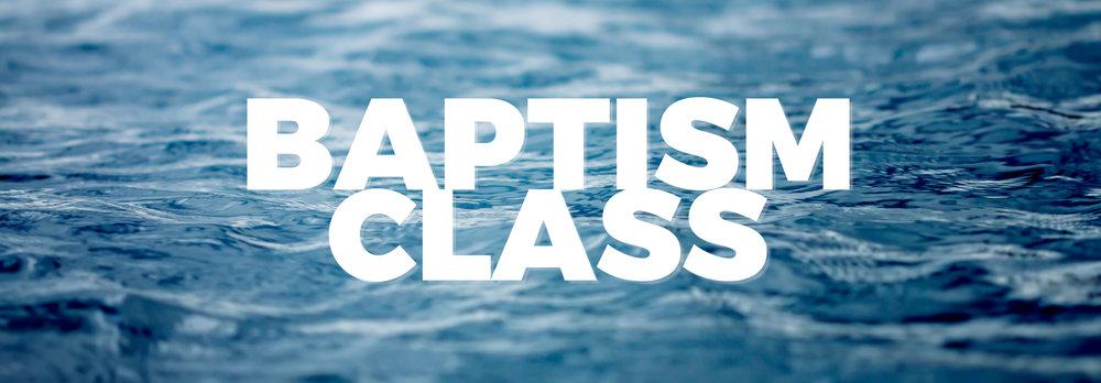 baptism class_wide.jpg