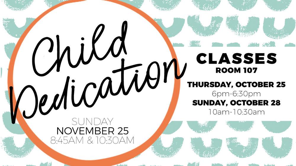 child dedication_slide.jpg
