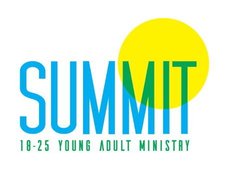 Summit YA Logo-01.png