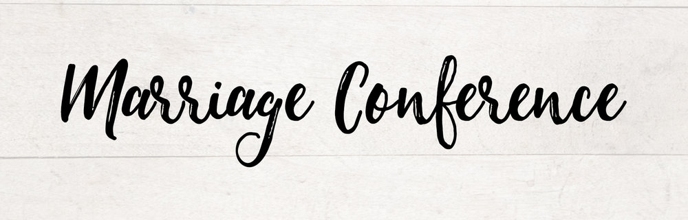 marriage conference_header.jpg