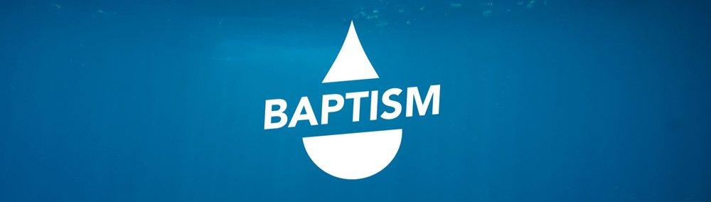 baptism_banner.jpg