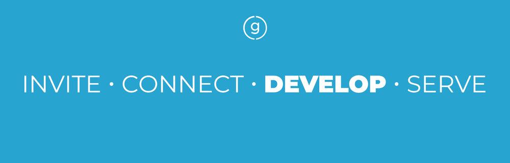 develop-page_header.jpg