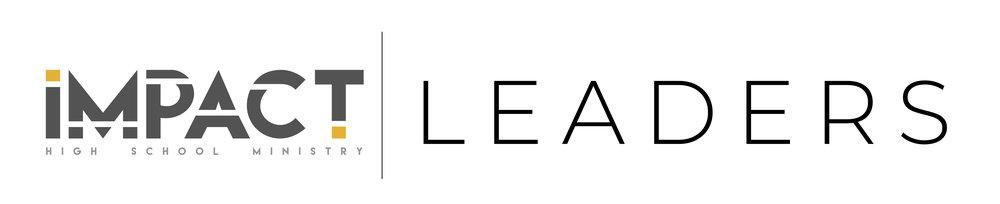 impact_leaders.jpg