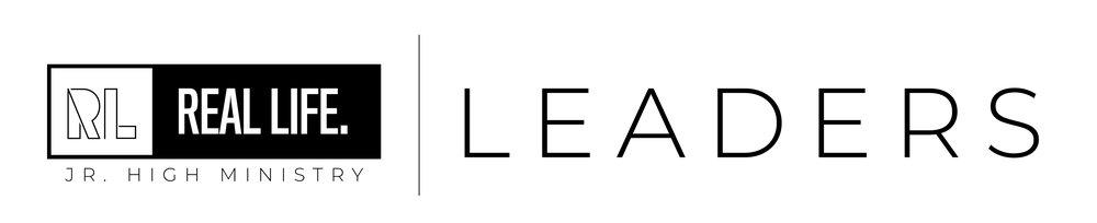 RL_leaders.jpg