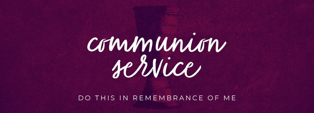 Communion Service_banner.jpg