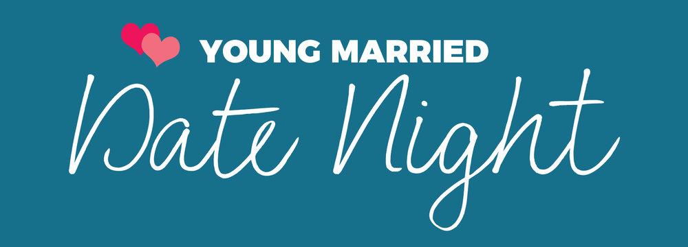 YM-Date Night_banner.jpg