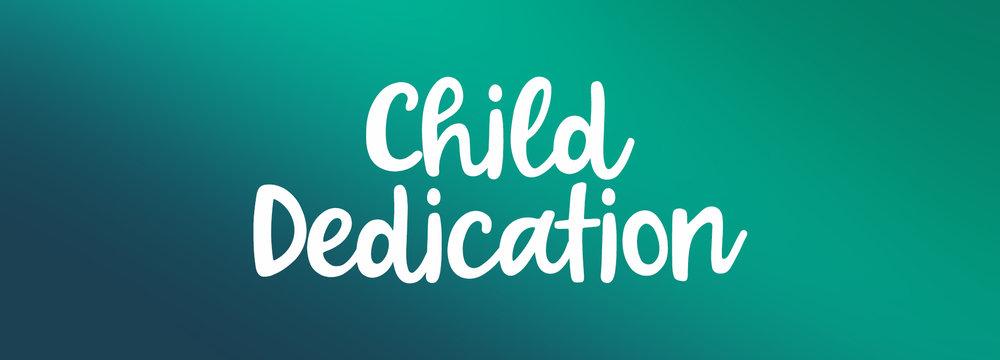 child dedication_banner.jpg