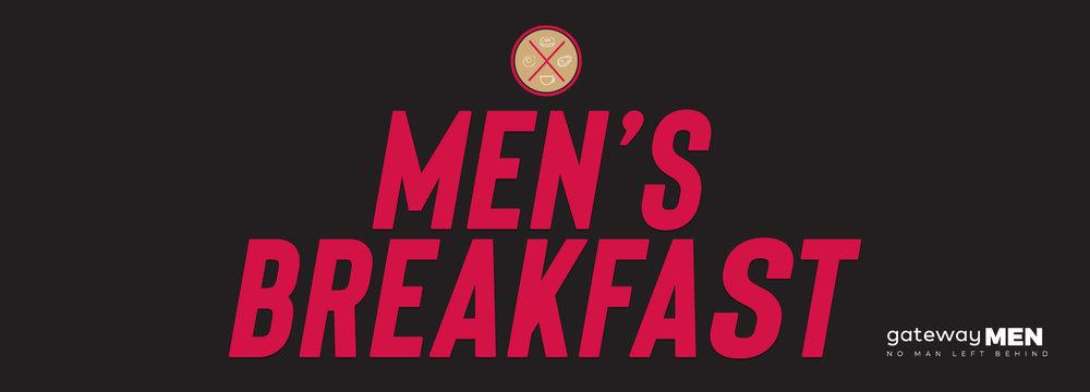 mens breakfast_banner.jpg