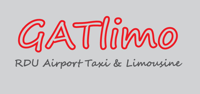 GAT Limo - RDU Airport