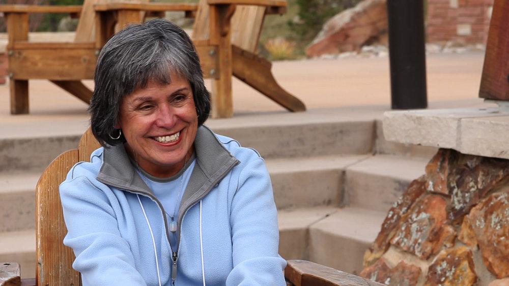 Matt Losak Returned Peace Corps Volunteer and Director at NLC