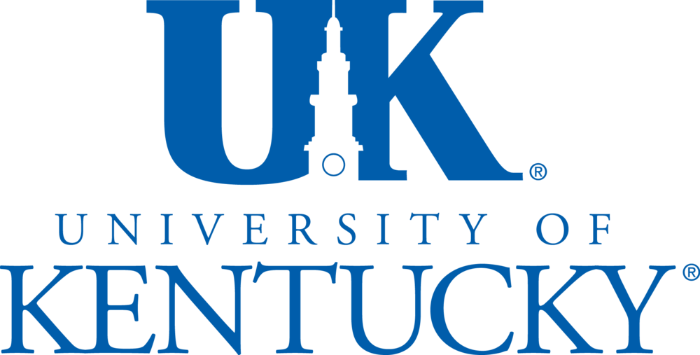 UK logo wordmark 286.png