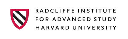 radcliffe-institute.png