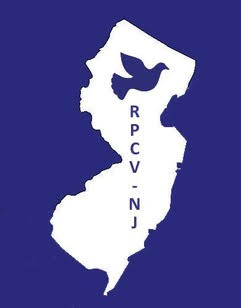 NJ Peace Corps.jpg
